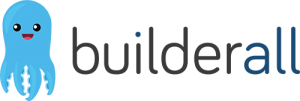 review builderall