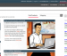 promote clickbank products india