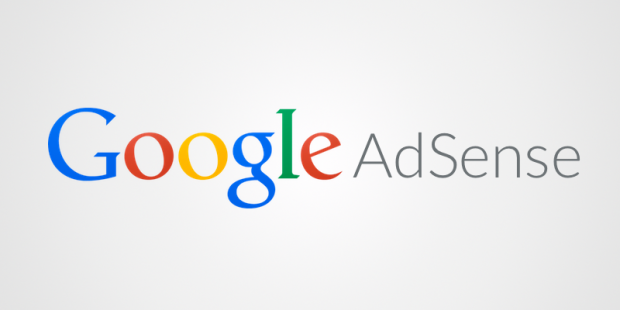 How To Get Google Adsense Approval for a New Website