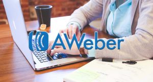 review aweber 2018