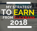 Earning From Clickbank