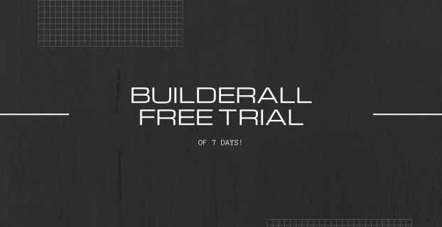 Builderall Free Trial 2020