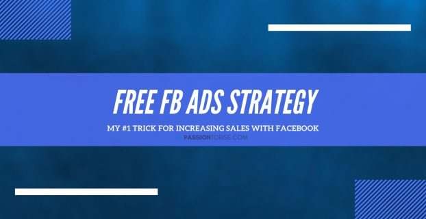 Facebook Free Shopify Sales