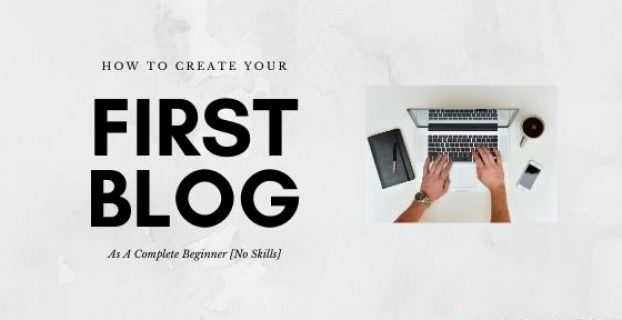How To Create a Wordpress Blog with Hostgator 2020