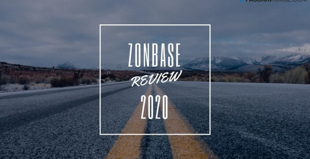 Zonbase review