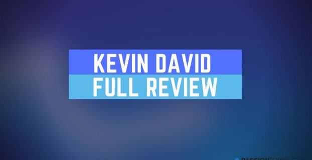 Kevin David Review 2020