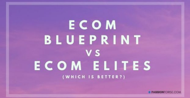 ecom blueprint vs ecom elites