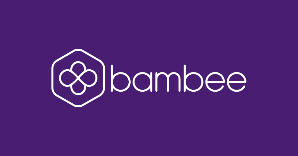 Bambee discount coupon